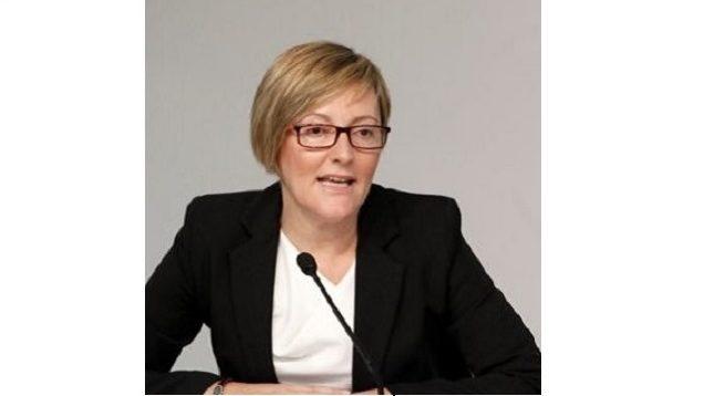 La Consellera de Obras Públicas de la Generalitat preside la apertura