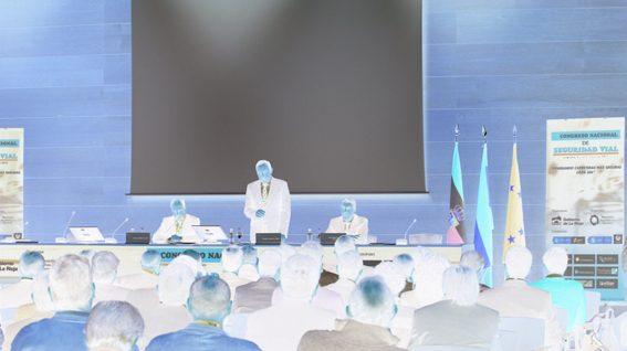 Comunicaciones libres: el 9 de junio finaliza el plazo para su presentación