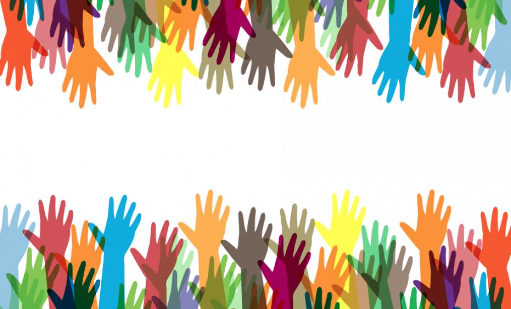 Aproveche las ventajas de ser patrocinador y expositor