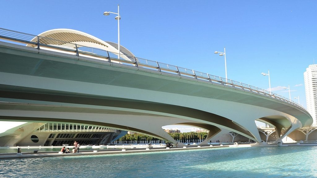 El Congreso Nacional de Seguridad Vial, de nuevo en Valencia